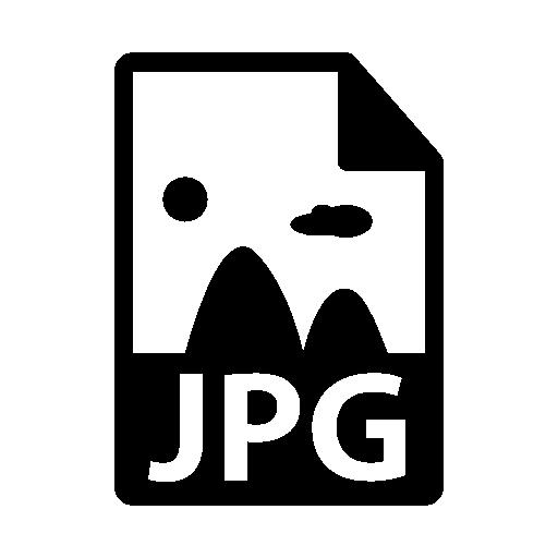 Img 8743